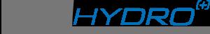 GSA-HYDRO-300x49-GREY